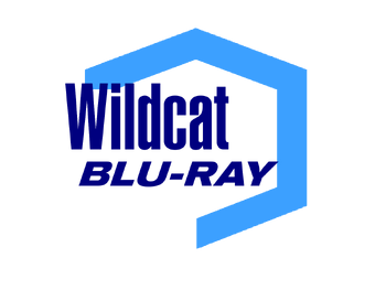 Wildcat Blu-Ray.png