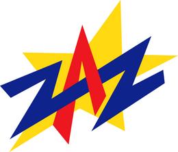 ZAZ2001.png