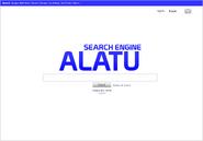 Alatu2013