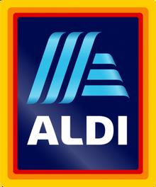 Aldi Logo 2017.png