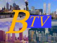 BTVID93SKYSCRAPERS