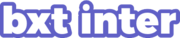 BXT Inter logo.png