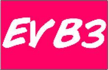 EVB3 Logo 2011.png
