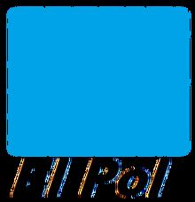 El Pol logo.png