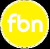 FBN2020.png