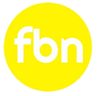 List of Zabrus Global Media television stations
