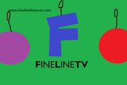 Finelinetvchristmas1996-1999