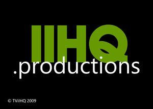 IIHQ.productions 2000.jpg