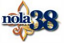 Nola-tv logo.jpg