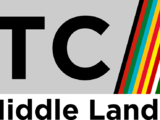 RTC Middle Lands