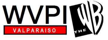 WVPI TV Logo 2001-2006.png