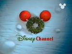DisneyChristmasWreath1999