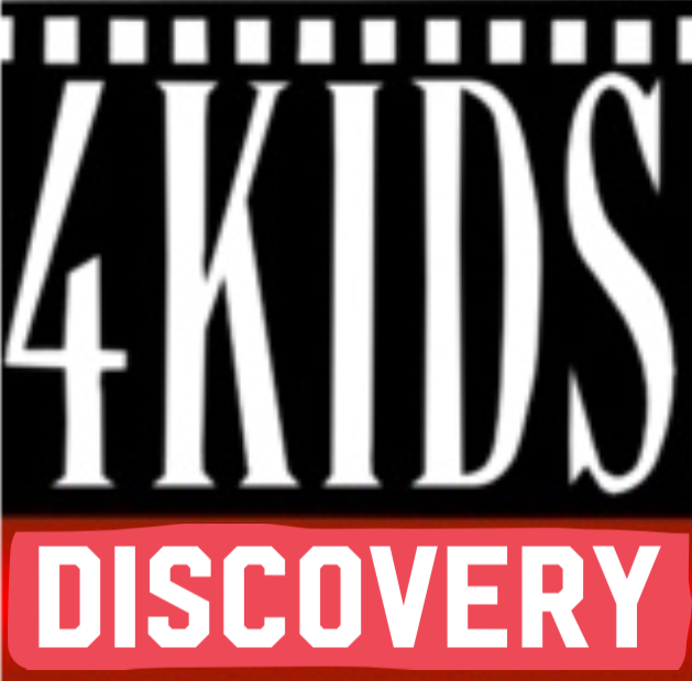 Discovery 4Kids