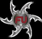 Kung Fu HD