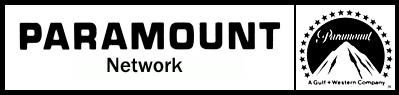Paramount Television 1968.png