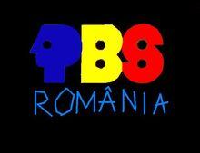 Pbs romania 1986 logo for dream logos wiki-93820.jpg