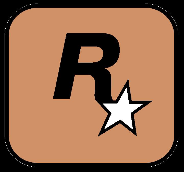 RKO Games Orlando