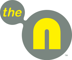 The N logo 2008.png