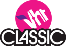 VH1 Classic 2007.png