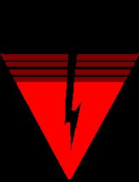 ABQ 1985.png
