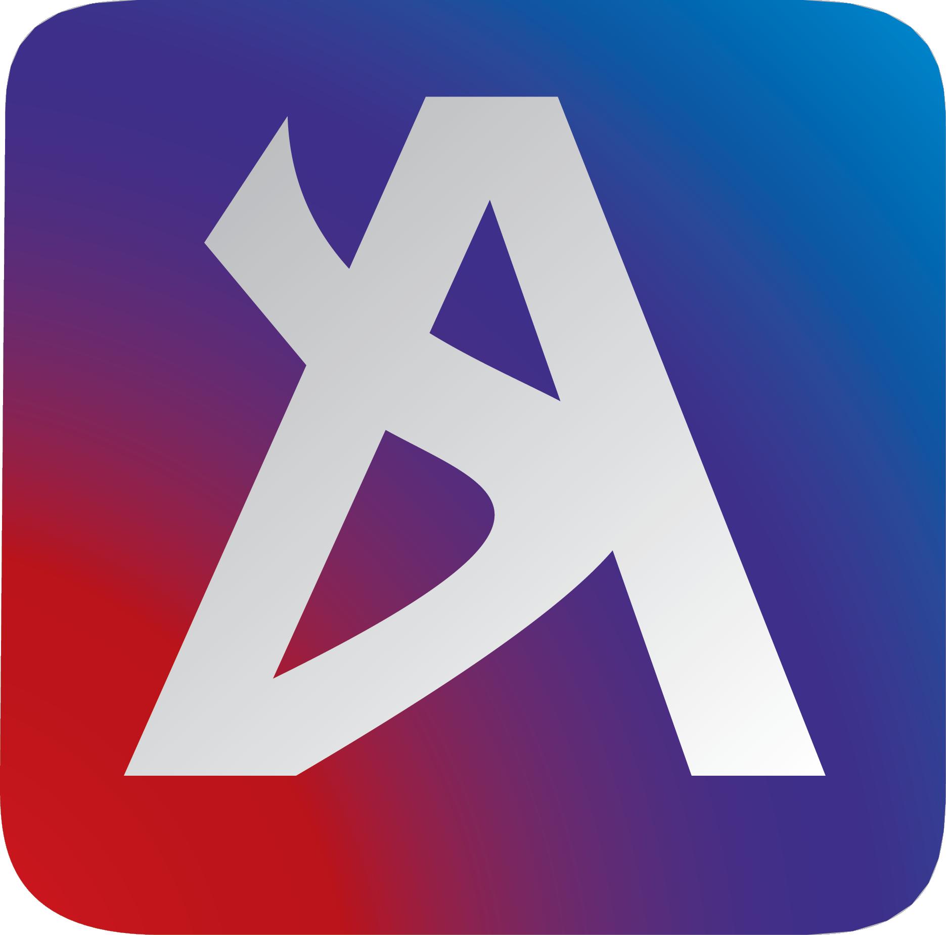 AniSpark (app)