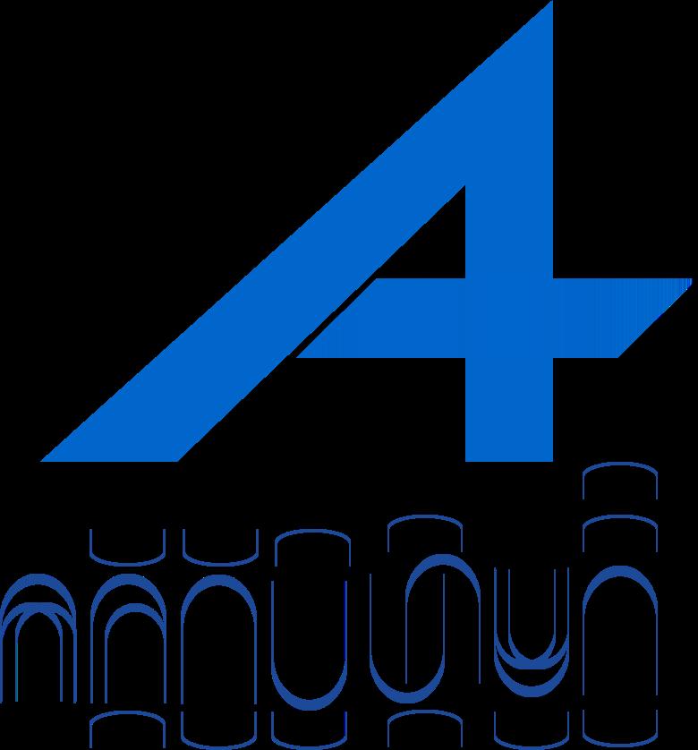 Argusia Telecom