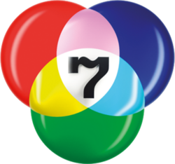 Channel 7 Taugaran 2014.png