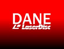 Dane LaserDisc (1994).png