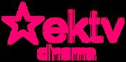 LogoMakr-0X62oP.png