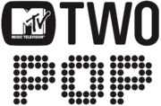 MTV Two Pop.png