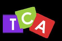 TCA plc logo.png