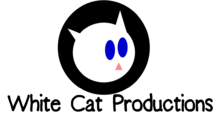 White Cat Productions.png