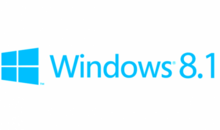 Windows-8-Metro-logo-e1373361706910.png