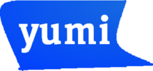 Yumi.png