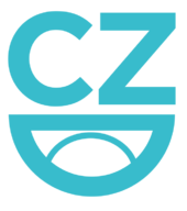 CZ 2018.png