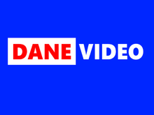 Dave Video (1982).png