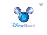 DisneyDiscs1999