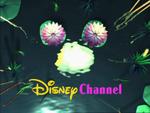 DisneyFrogPonds1999