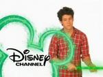 DisneyNick2009