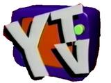YTV (Japan)