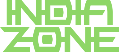 India Zone 2017 logo.png