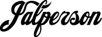 Jalperson logo 1971.png