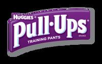 Pull UpsMasterLogo.png