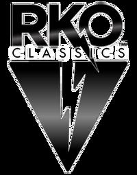 RKO Classics 2009.png