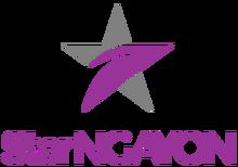 StarNGAYON 2020.png