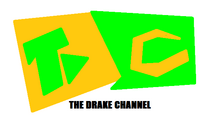 The Drake Channel Logo (2003-2007).png