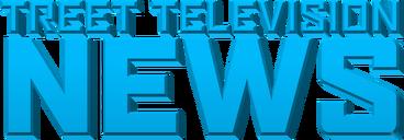 TreetNews1986.png