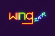 Wingzer1987RARE