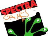 Spectra Games