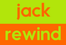 1920px-Jack Rewind 2009 logo.png